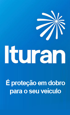 Iturana
