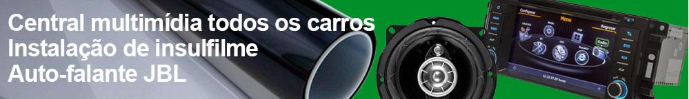 Promoção – Bara Som Tijuca Campos Sales